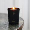 Świeca sojowa Aries ezti candles