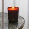 Świeca sojowa VITALITY ezti candles